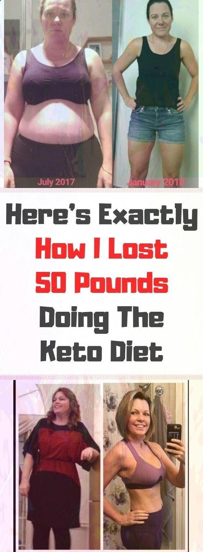 Photo of Die Keto-Diät Rezept-Heres genau, wie ich 50 Pfund verloren