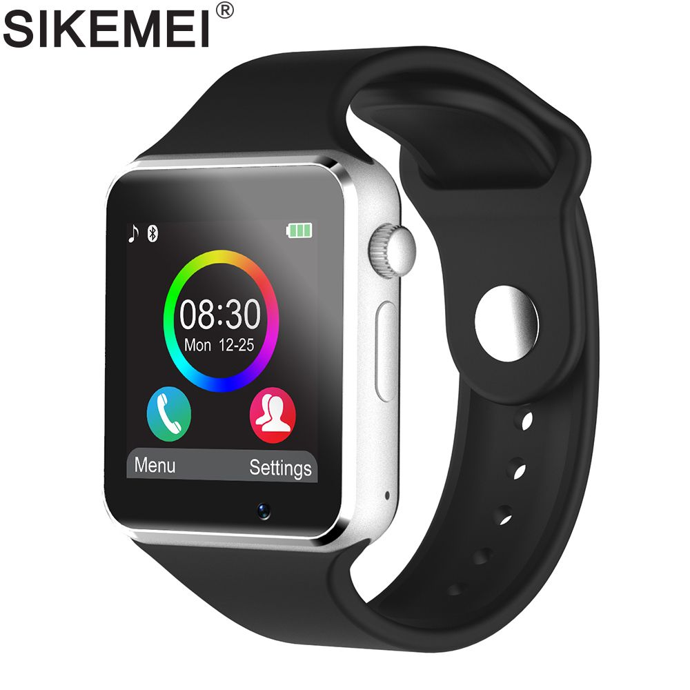 Buy Fashion Apparel Jewelry And Electronics Online At Indoz Style Smart Watch Smart Watch Android Touch Screen