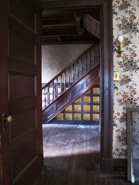 old house interiors. BIG OLD HOUSES  Historic Homes And Interiors Pinterest Big