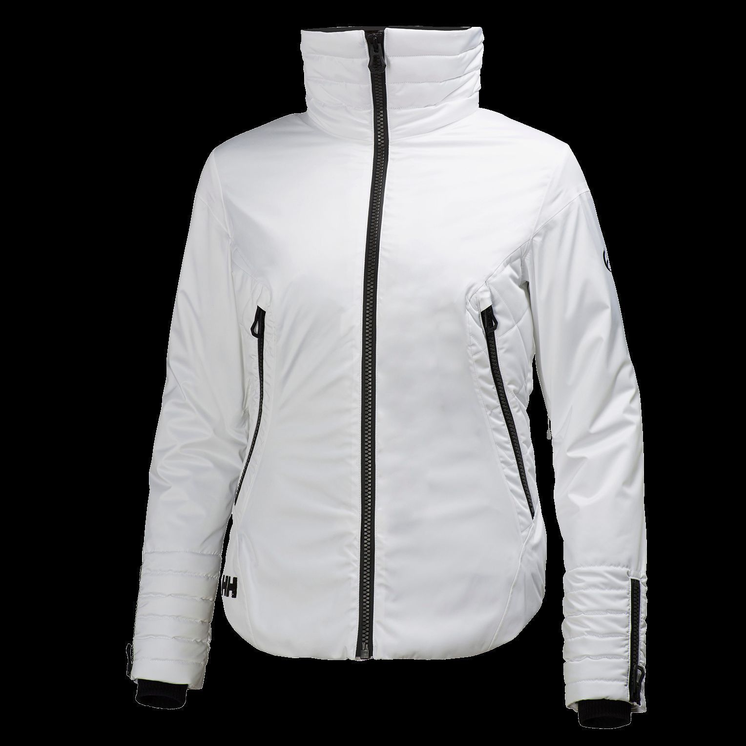http://www.athenefashion.com/ebay/quick-ends-soon-new-helly-hansen-womens-xs-w-victorious-jacket-winter-ski-coat-white-62549/ cool Quick Ends Soon New Helly Hansen Womens XS W Victorious Jacket Winter Ski Coat White 62549