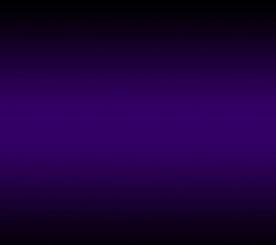 Black Purple Wallpapers And