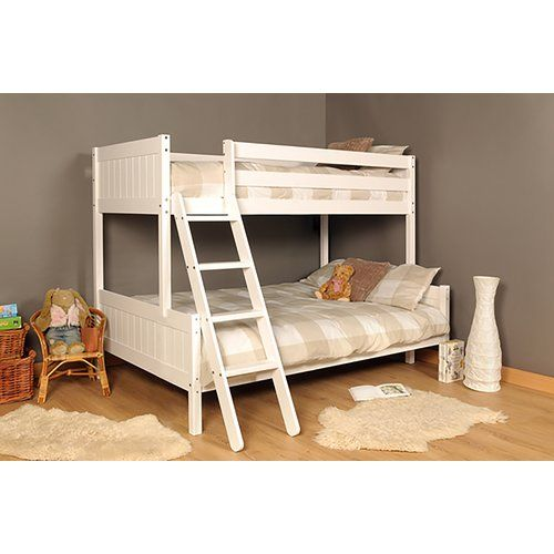 Zipcode Design Jamie Bunk Bed