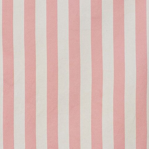 Charming Pink White Awning Stripe Print Table Linens For Rent Pink White Awning  Stripe Linen Rentals And Pink White Awning Stripe Tablecloth Rentals By