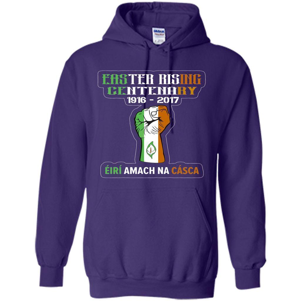 Easter rising centenary irish anniversary flag victory shirt easter rising centenary irish anniversary flag victory shirt negle Images