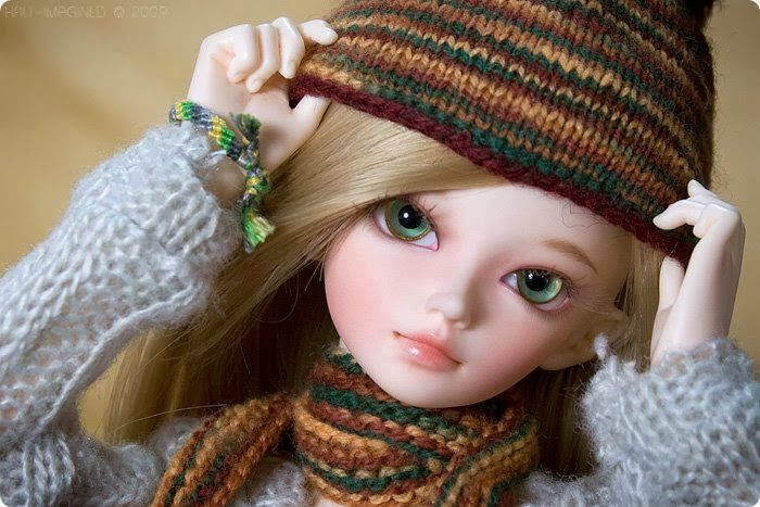 35 Best Cute Barbies Dolls Hd Wallpapers Background Images Cute Dolls Images Doll Images Hd Beautiful Barbie Dolls Cute Dolls