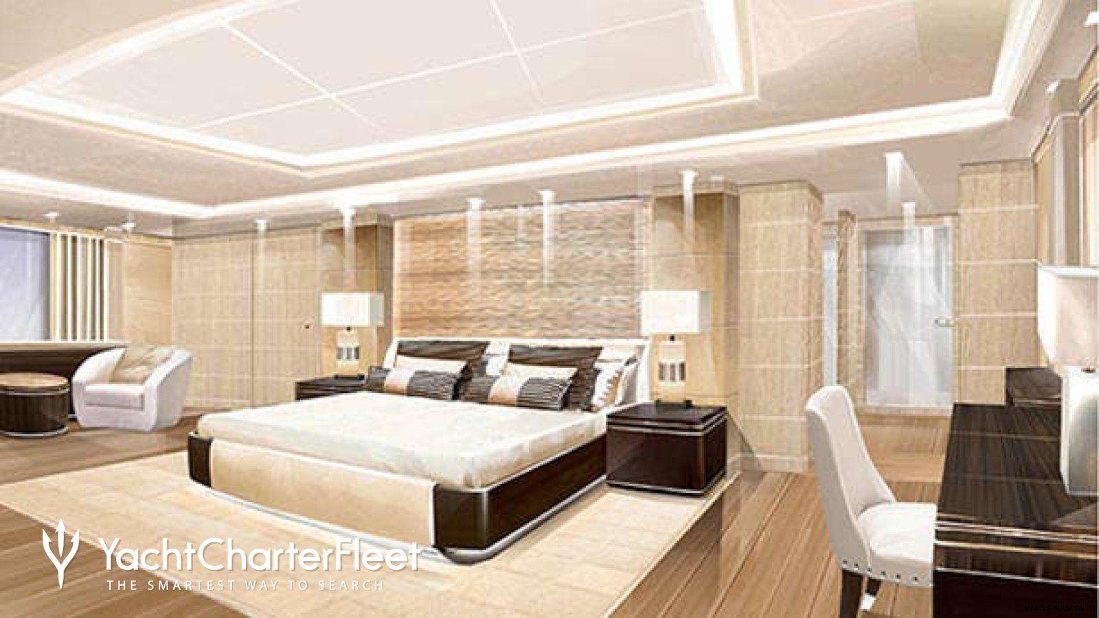 Zoza Super Yacht Interior Design Zoza Or Yacht Or Interior Google Search Luxury Living Interior Interior Design