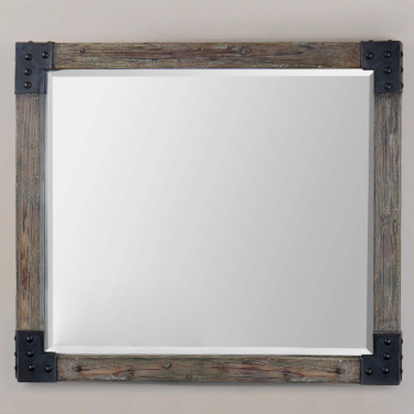 two bathroom framed of vanity makeup under wood inspirational new cabinet pictures gray weathered ideas