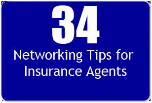 Insurance Agents Near Me Health