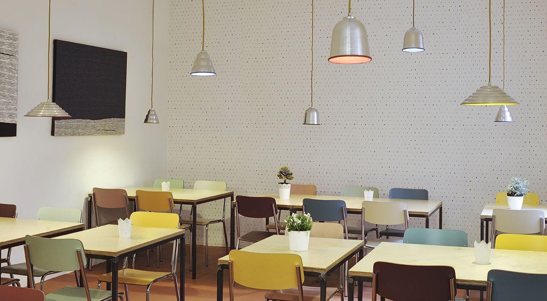 Supercake Mantra Milano Italy Architettura Italiana  # Muebles Battistin