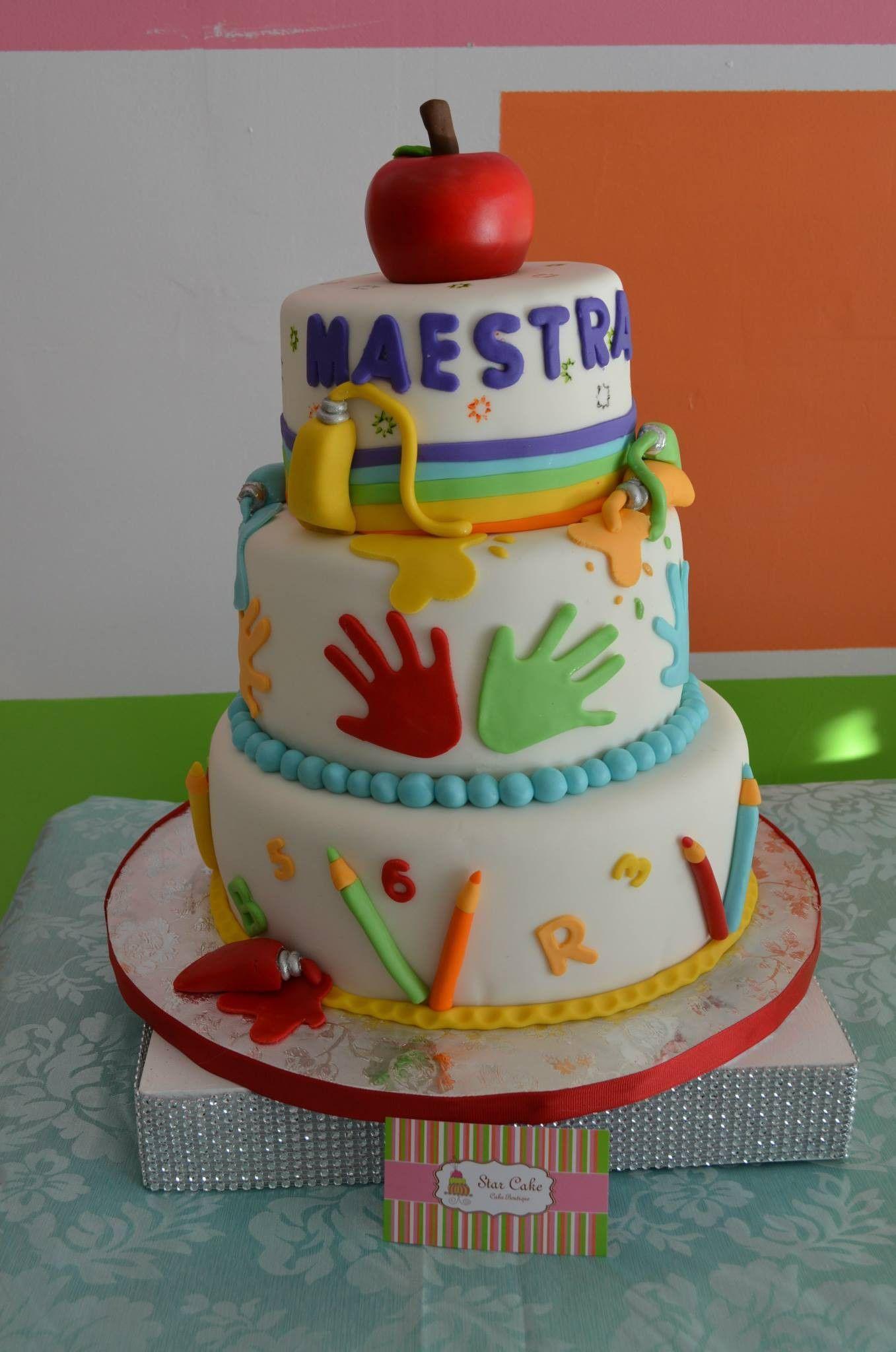 Pastel fondant Día del maestro #starcake Fondant cake Teacher's Day #diadelmaestro Pastel fondant Día del maestro #starcake Fondant cake Teacher's Day #diadelmaestro Pastel fondant Día del maestro #starcake Fondant cake Teacher's Day #diadelmaestro Pastel fondant Día del maestro #starcake Fondant cake Teacher's Day #diadelmaestro