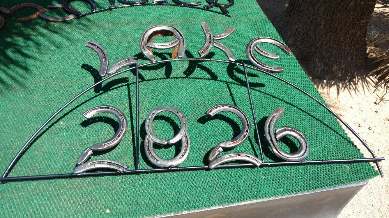Pin by wayne pitzler on Horseshoe Kreations | Pinterest | Horse shoes