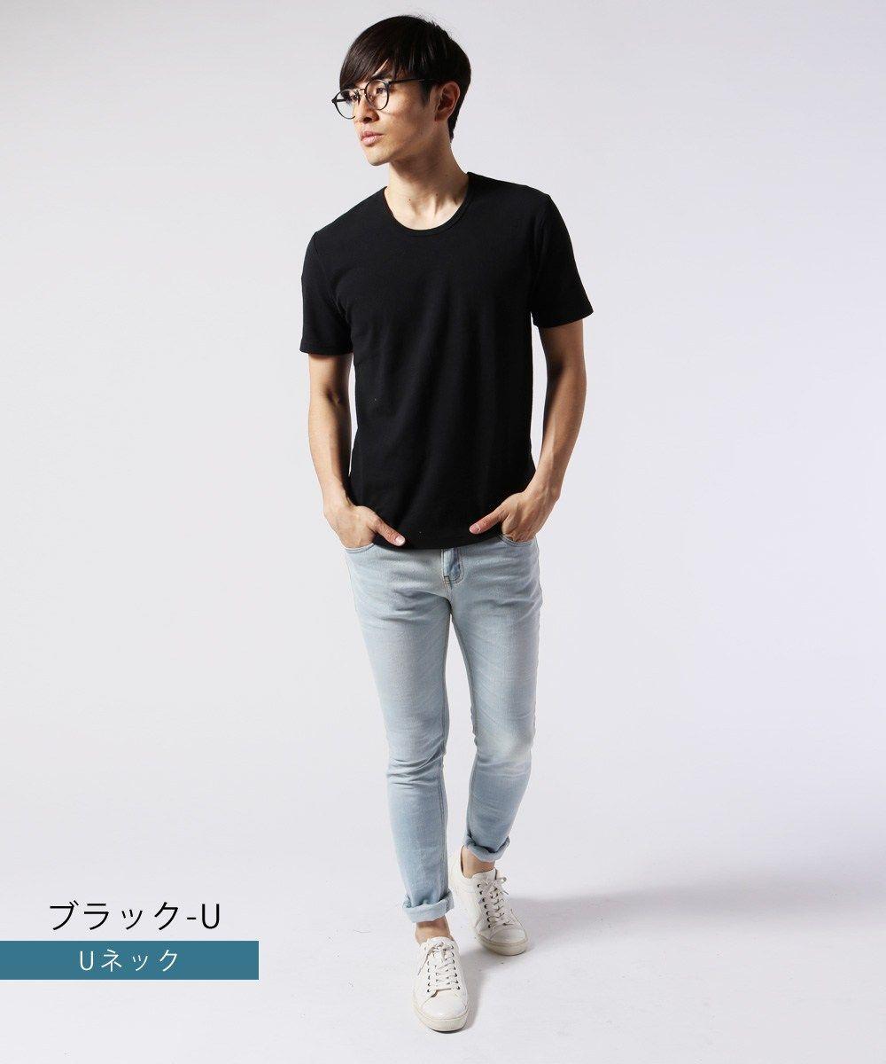 【30代男の服装】夏メンズファッションコーディネート2018 \u2013 SUWAI