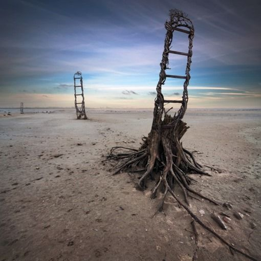 Abstract | Surrealism photography, Photo Manipulation e