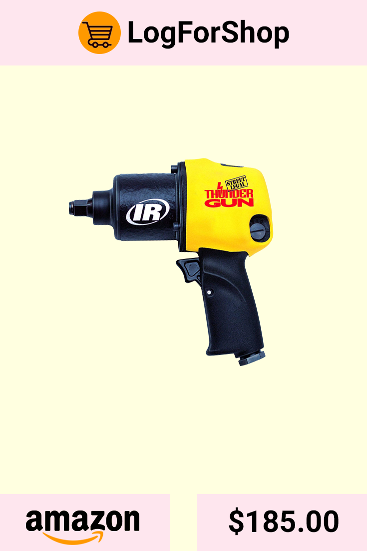 Pin on Top 10 Best ingersoll rand air tools Review