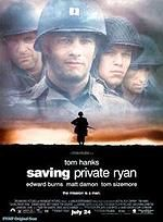 One of the best war movies!