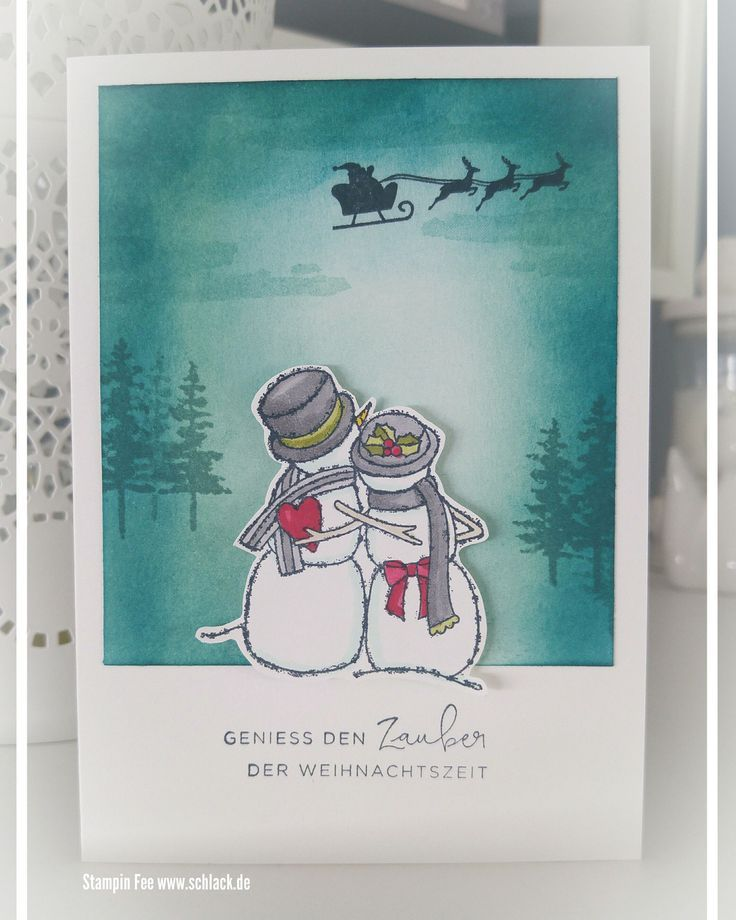 stampin holiday catalog 2018 spirited snowman x mas. Black Bedroom Furniture Sets. Home Design Ideas