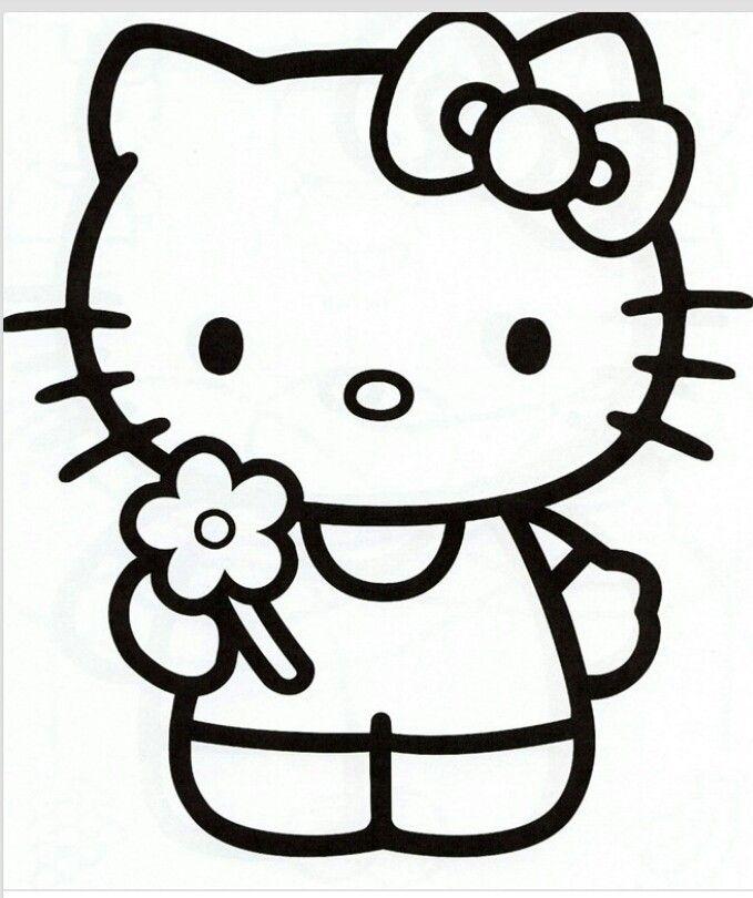 Hello Kitty   What Mylee Wants   Pinterest   Hello kitty, Kitty and ...