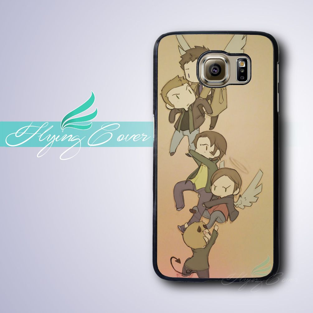 coque samsung galaxy s6 tumblr