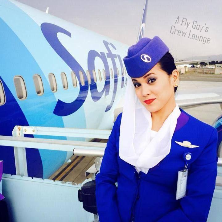 среди армянские стюардессы фото работать