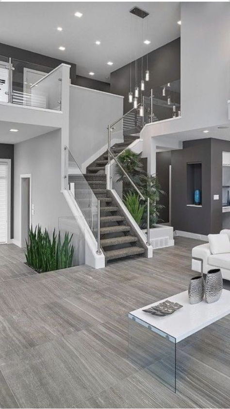 Photo of 3+ Free Stairs+Home+Decorators+Luxury+ & Real Estate Images