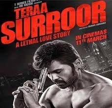 Downloadming Tera Suroor 2 Songs 2016 Hindi Movie Mp3 Download Tera Suroor 2 128kbps 320kbps Movie Songs Songs Hindi Movies