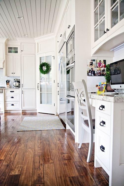 Utah Custom Home Builder Home Remodeling Company Utah Beehive - Home remodeling companies