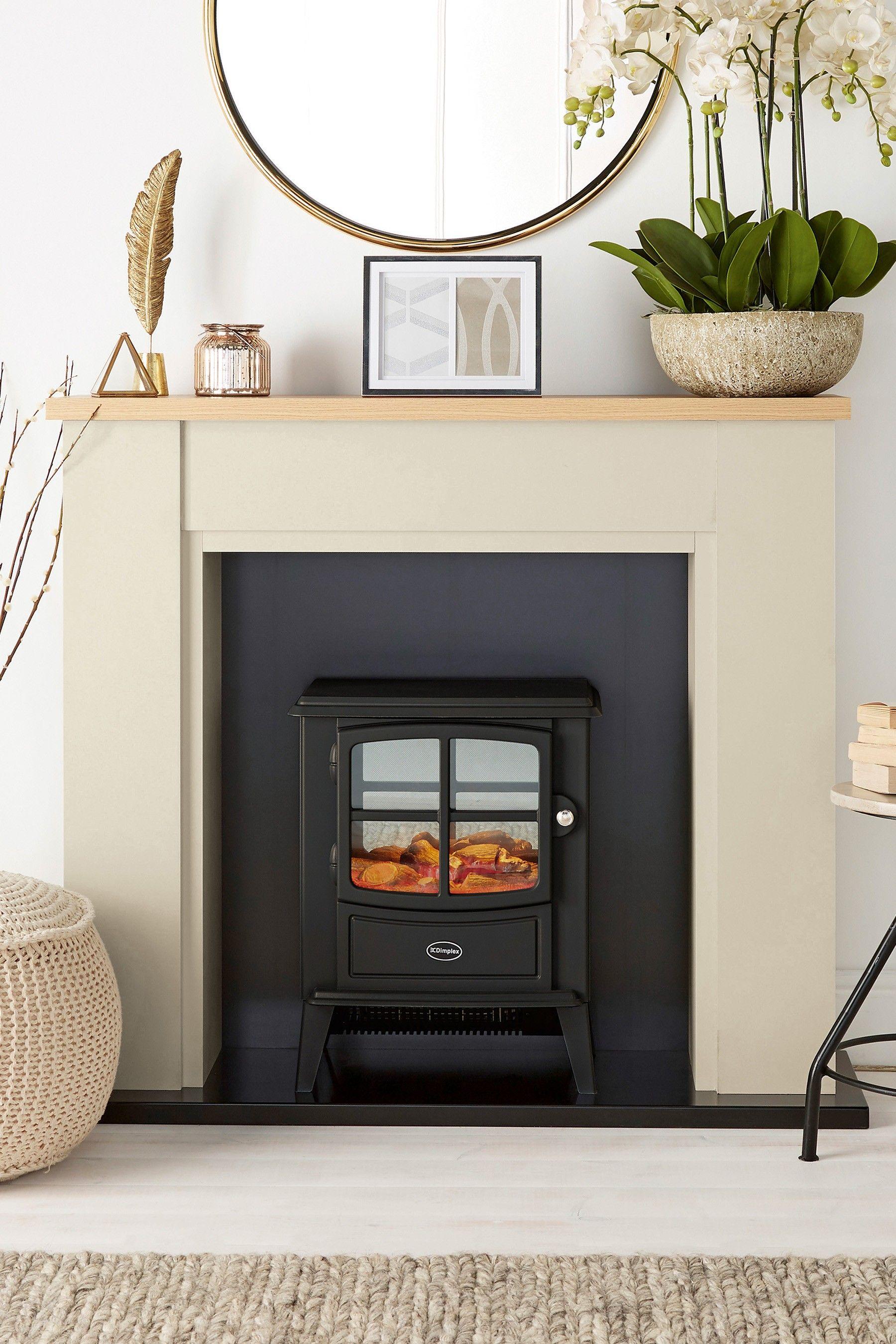 Malvern Fireplace Surround Fireplace surrounds, Fire