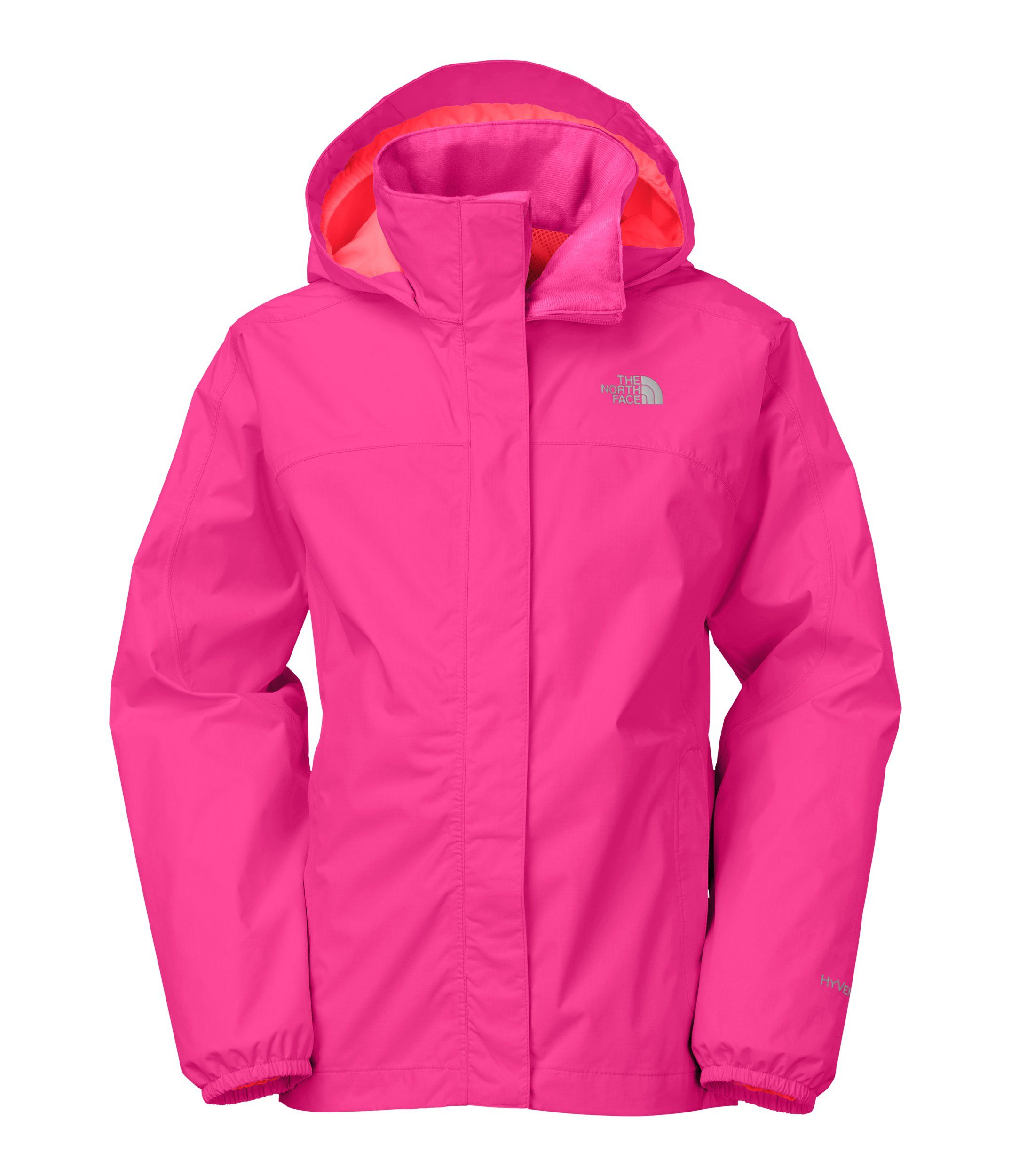 North Face Girl S Resolve Jacket In Azalea Pink 65 Perfect For Any Little Girl Who Loves Pink Available At Sportique Girls Jacket Jackets North Face Girls [ 2500 x 2150 Pixel ]