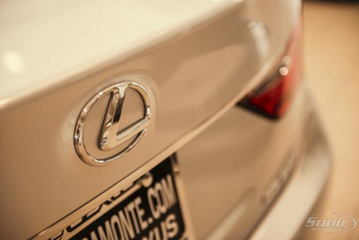 Lexus Of Serramonte Lexus Lexus Dealer Honda Logo