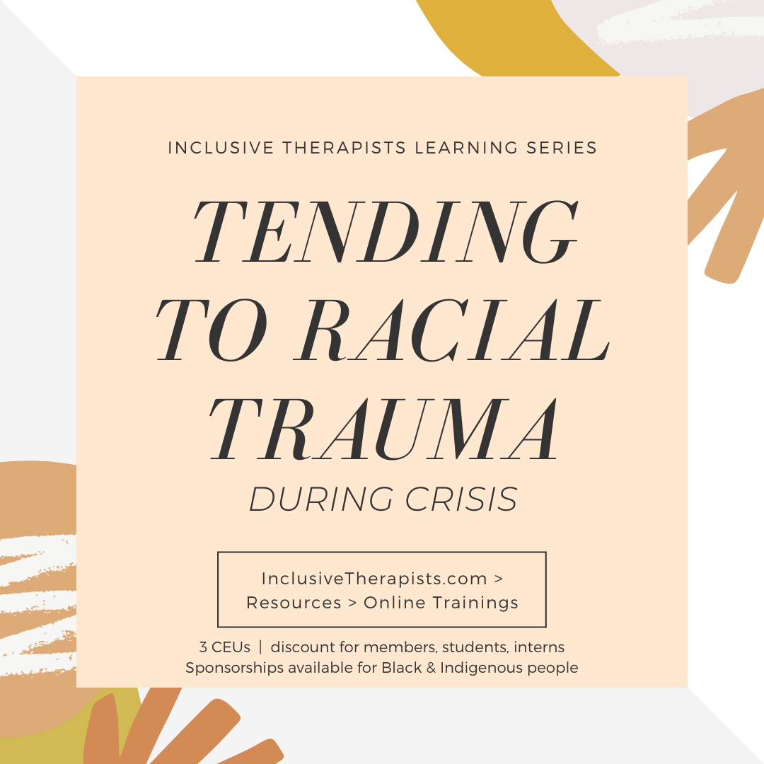 Pin On Racial Justice In Mental Health