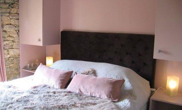 Décoration Chambre Rose Poudre Et Taupe 51 Perpignan 12320917 Ikea ...