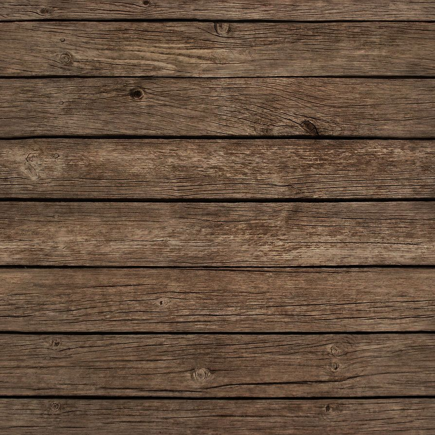 Create a Meat Sausage Text Effect Wood texture