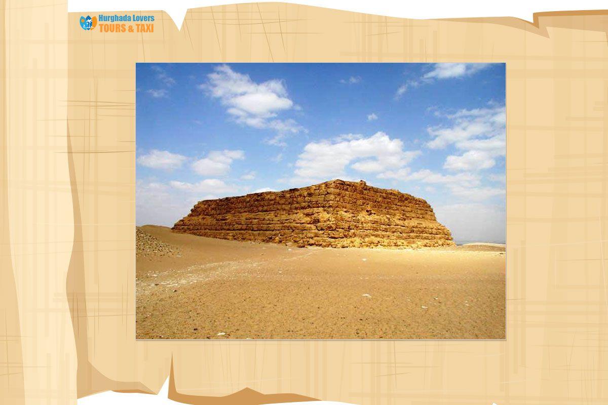 المصاطب الفرعونية واسرار الفنون التشكيلية بفن العمارة في حضارة مصر القديمة وكيف تطورت العمارة المصرية القديمة وتسلسلها التاريخي بــال Egypt Travel Egypt Travel