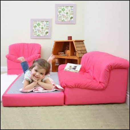 Gentil Sofas For Toddlers