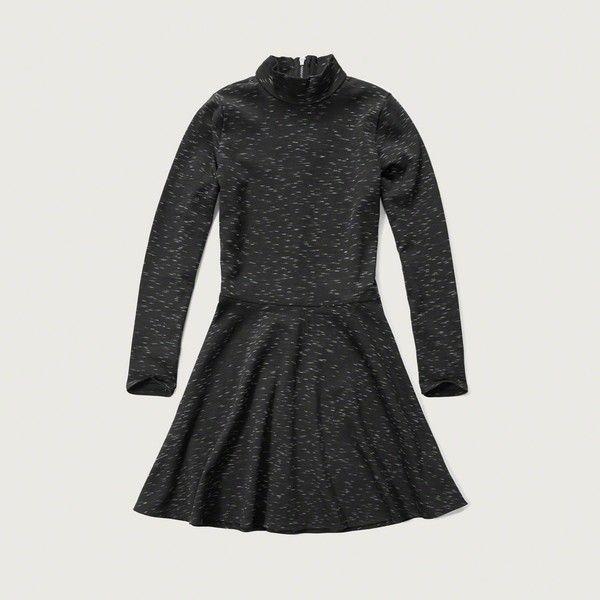 Veste abercrombie femme hiver