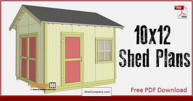 Pole Shed Plans Nz And Pics Of Garden Shed Construction Cost