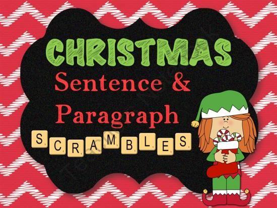 Preparing For Christmas Christmas Worksheets Christmas Lesson English Lessons