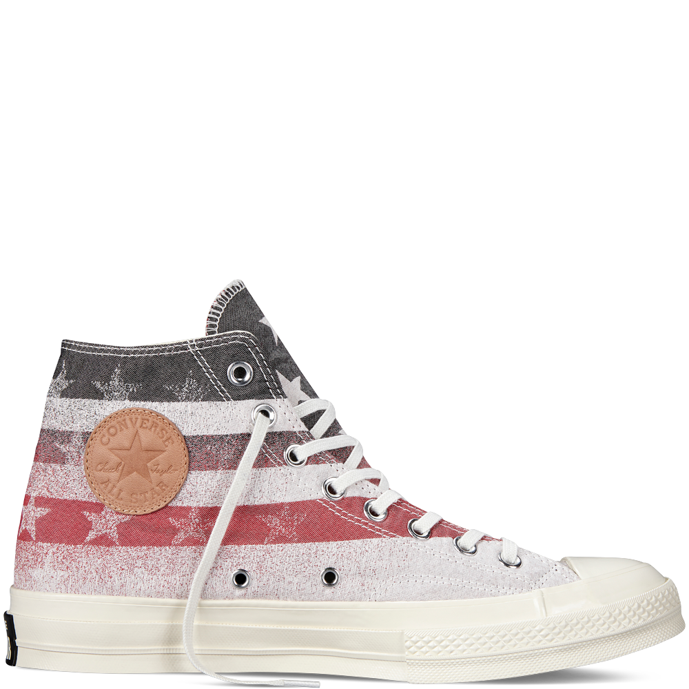 5ea8e8fe2c90 Chuck Taylor All Star  70 Engineered Flag  converse  shoes