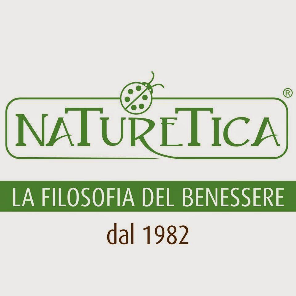 Naturetica Estratto Di Emergenza Salute E Benessere Benessere Filosofia