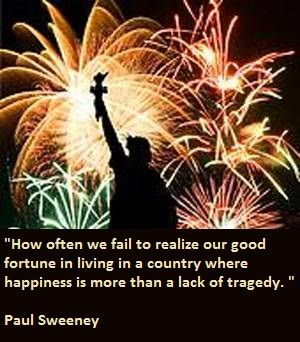 Funny 4th Of July Fireworks Quotes Best Quote 2017