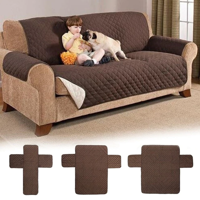 Funny Tools Store Amazing Prodcuts With Exclusive Discounts On Aliexpress Cushions On Sofa Sofa Covers Armchair Furniture