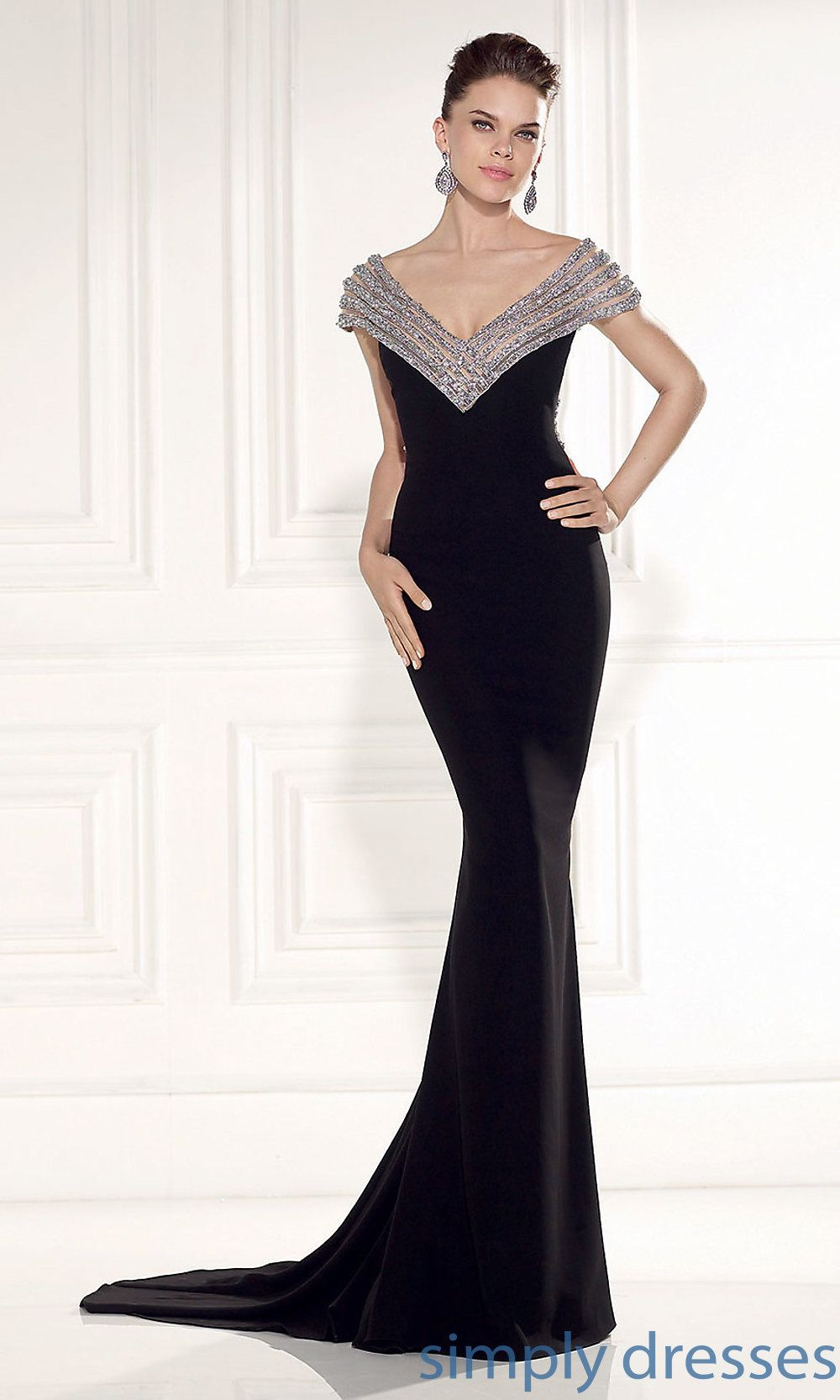 d86b4076b6b Shop Simply Dresses for homecoming party dresses