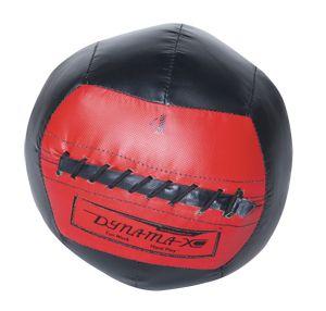 Mini Dynamex Ball Medicine Ball Ball Medicine Balls