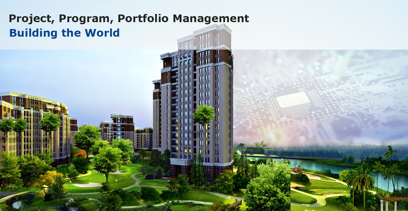Portfolio Management Workshop (PfMP Stockholm)