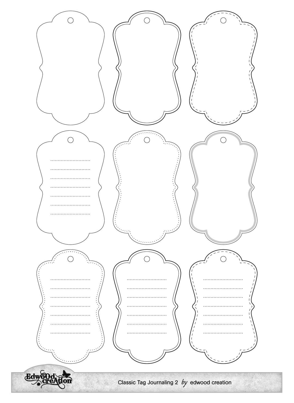 tiquettes autres pinterest tiquettes imprimables imprimables et imprimer etiquette. Black Bedroom Furniture Sets. Home Design Ideas