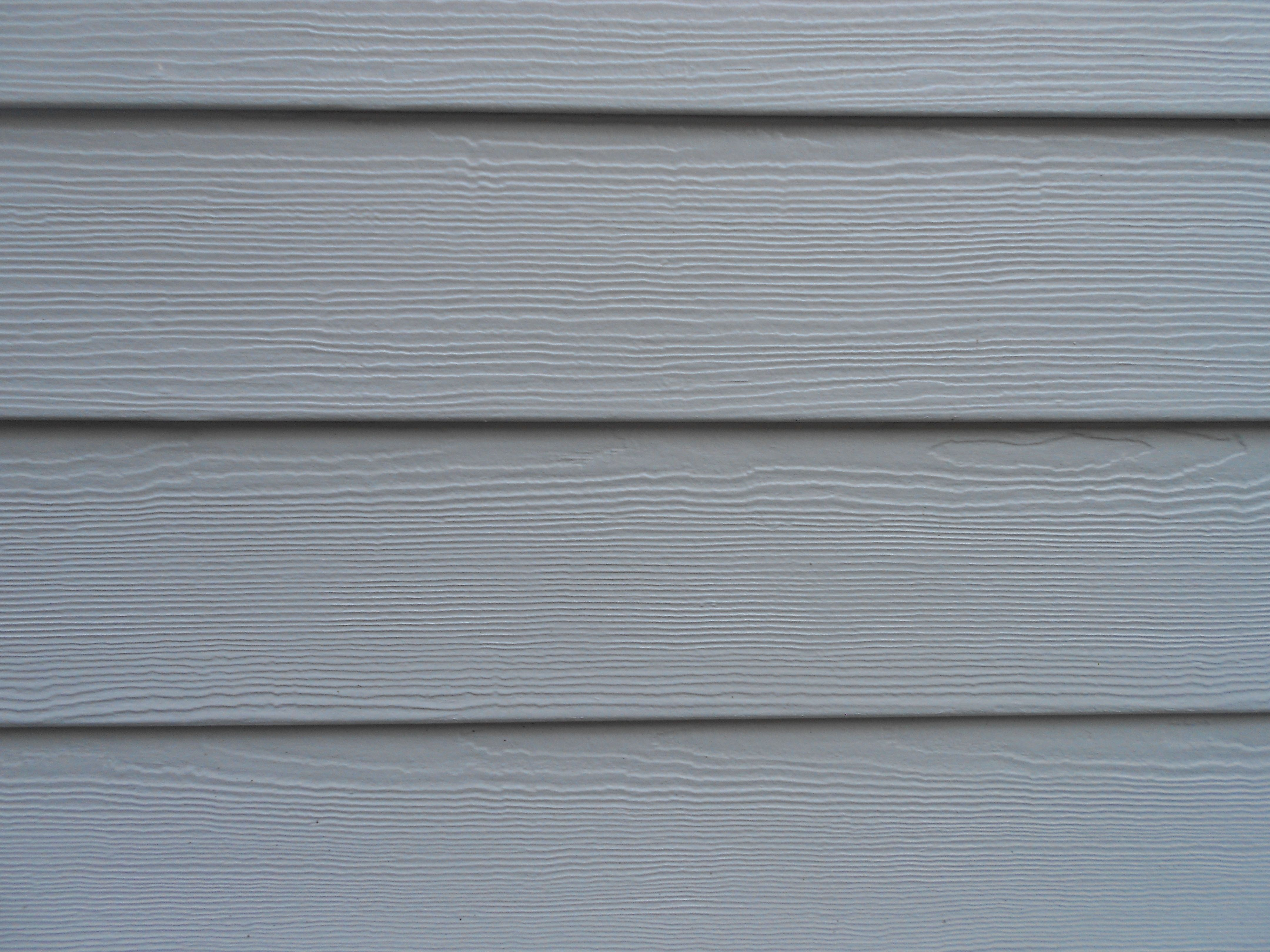 Siding Express James Hardie Siding Hardie James Hardie