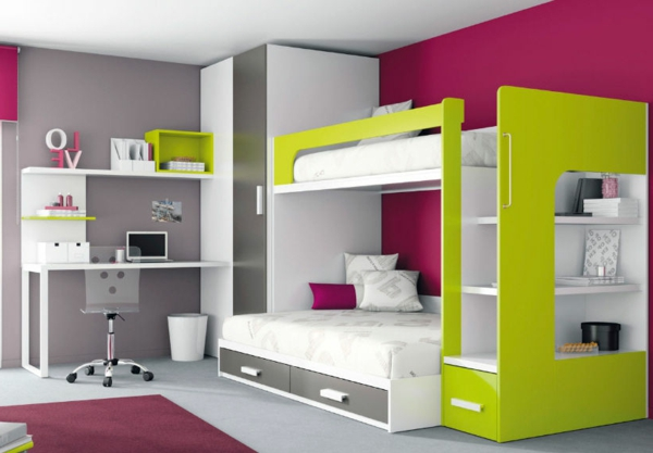 lit escamotable ikea recherche google chambre design. Black Bedroom Furniture Sets. Home Design Ideas