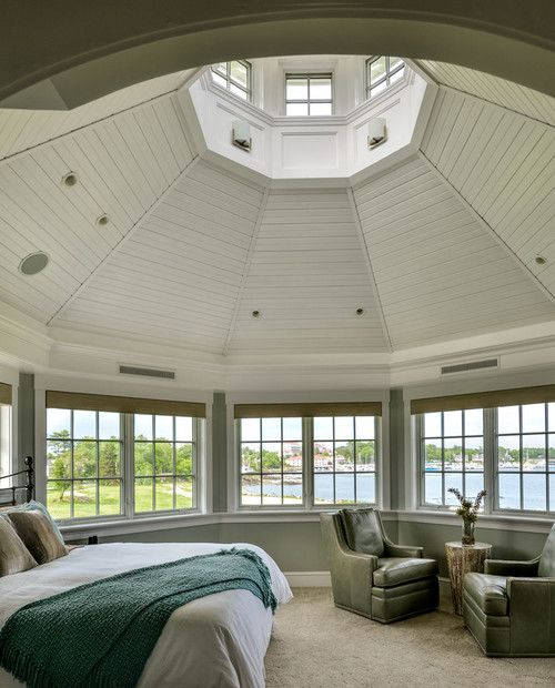 Pin On Home Design Decorate octagon shaped living room