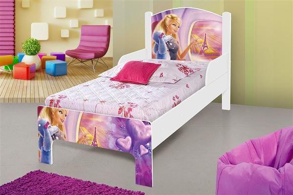 camas infantis - Pesquisa Google