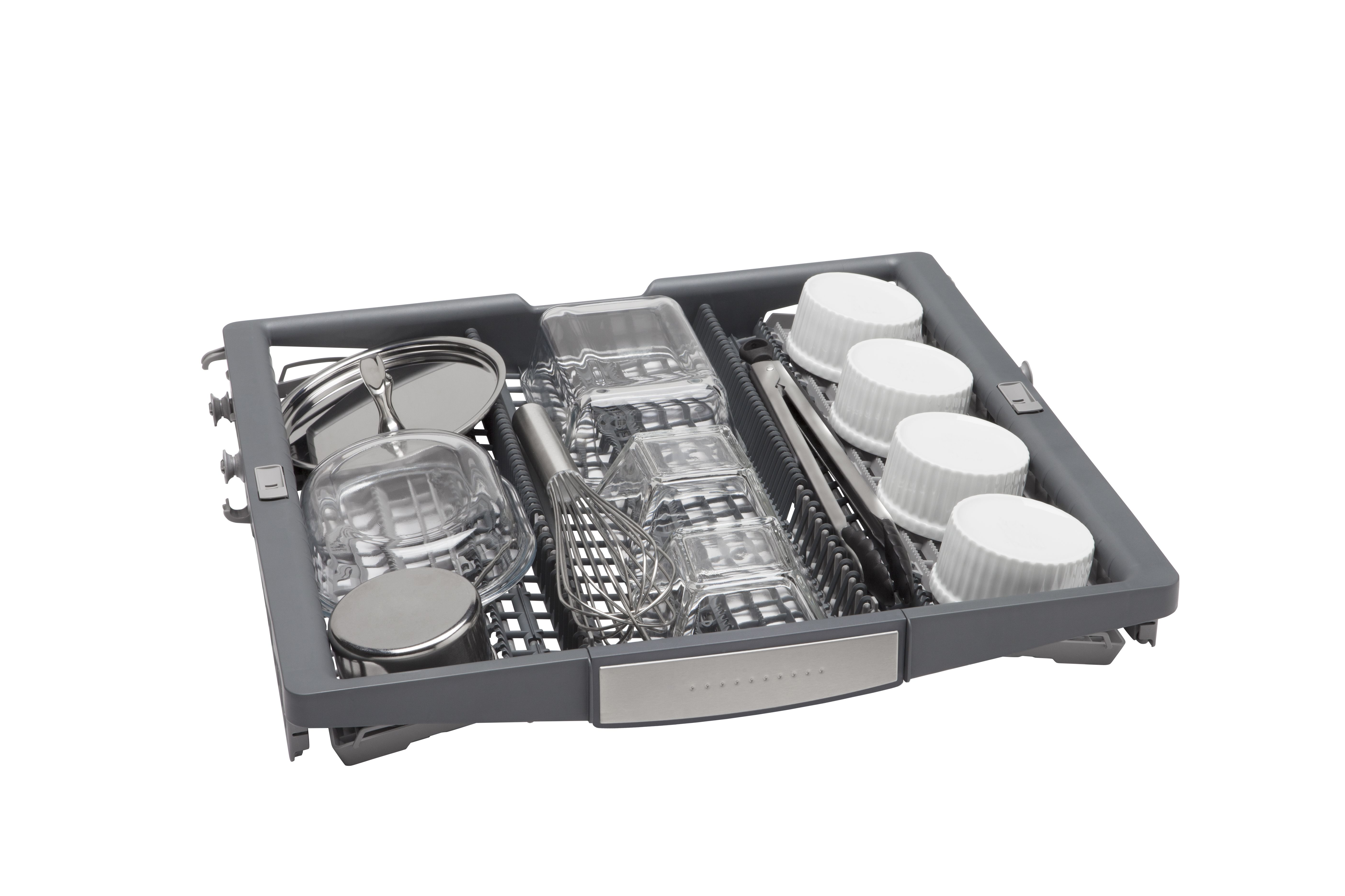 Dishwashers With Images Dishwasher Cooking Utensils Quiet